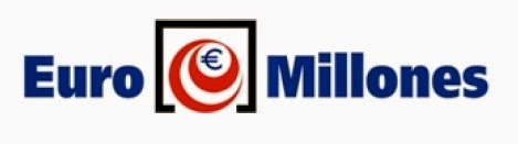 Euromillones del martes 14 de abril de 2015