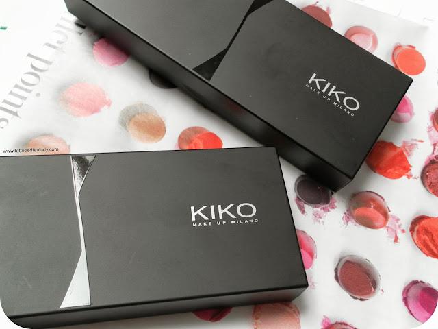 KIKO Clics System Eye Clics 03