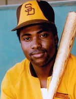 Mr. Padre - Tony Gwynn