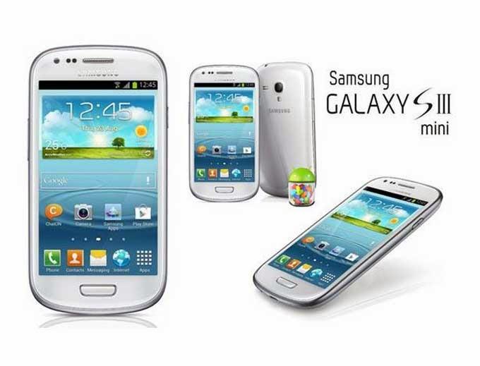 Samsung Galaxy S5 | Info Harga Komputer