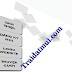Tiện ích hộp nội dung trước blog với hiệu ứng cực cool bằng JQuery