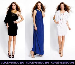 Cuplé-Colección-Verano2012