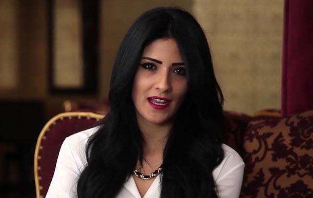 Maroua Hani nommée nouvelle Miss Tunisie 2015