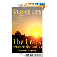 kindle free books cover art