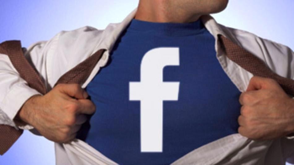 Facebook HQVerse