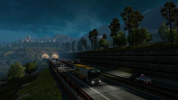 euro-truck-simulator-2-pc-screenshot-angeles-city-restaurants.review-5