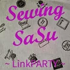 http://ideenatelier.blogspot.de/2013/10/sewing-sasu-5.html