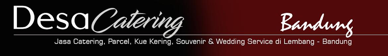 Welcome : Desa Catering Lembang Bandung