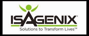Isagenix Independent Distributor - Darlene Doiron