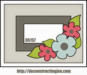 http://deconstructingjen.com/deconstructed-sketch-157/