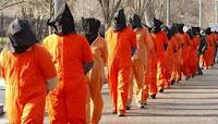 Os mais perigosos presídios do mundo, que possuem atividades como roleta-russa , violência sexual e canibalismo