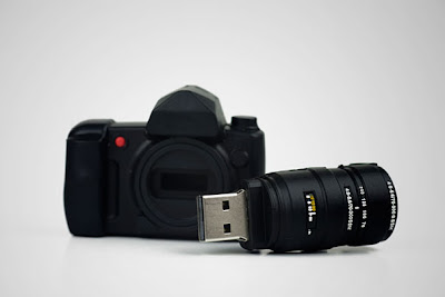 Creative Gadgets for Photography Lovers Seen On www.coolpicturegallery.us