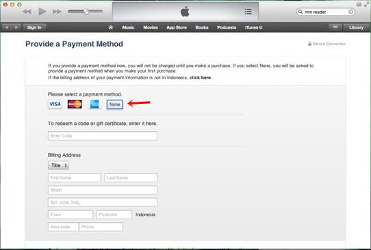 Cara Menggunakan iPhone Untuk Semua Pengguna Apple - Mari