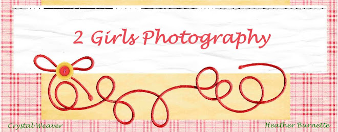 2 Girls Photography