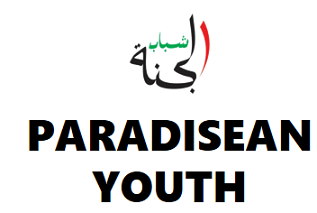 Paradisean Youth