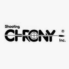 Chrony Chronographs