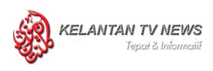 Kelantan TV News