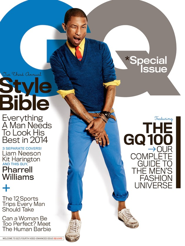 pharrell_gq_april