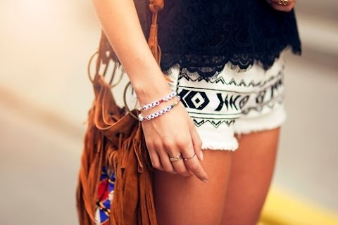 Weheartit pictures #3