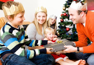 How to do Financial Planning for Christmas