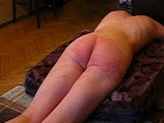 hard-spanking videos - XVIDEOSCOM