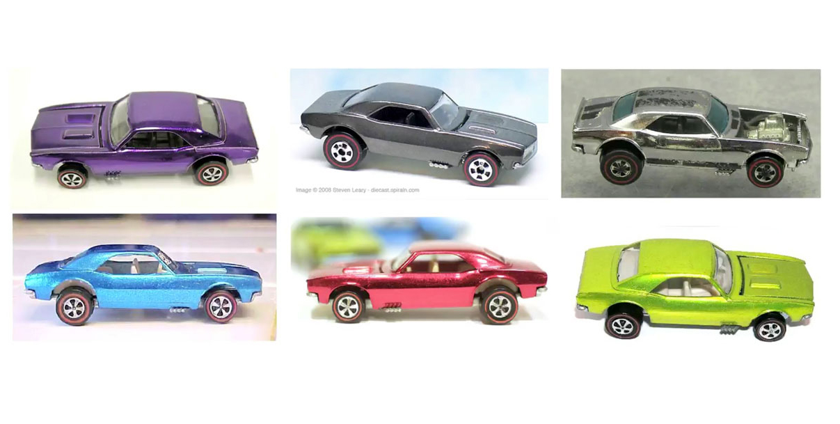 Hot Wheels Toys : If it s hip here archives updated a full sized