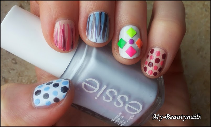 http://my-beautynails.blogspot.de/2014/06/essie-nail-art-contest-no-limits.html