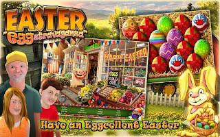Easter Eggztravaganza Download