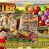 Easter Eggztravaganza Free Game Download