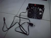 Copper Tubing / pipa tembaga 3/16″ : beli di perlengkapan AC atau ...