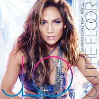 Ven a Bailar - Jennifer Lopez ft. Pitbull