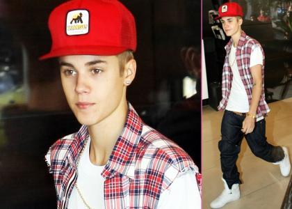 Justin Bieber Sued By Concert Goer's Mom