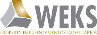 Criação de Logotipo para Imobiliária
