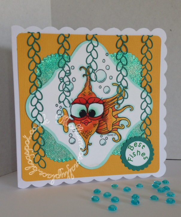 http://molliemooscraftyplace.blogspot.com/2014/04/fishy-tails-guest-design-card.html
