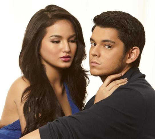 Sarah Lahbati and Richard Gutierrez baby?