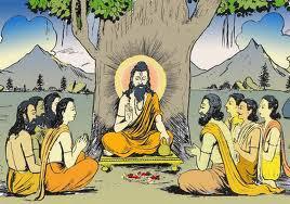 மதுரை, யோகா, பழங்காநத்தம் , மஹரிஷி, அகத்தியர்