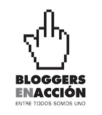 este blog participa de