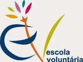 Selo Escola Voluntária