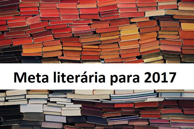 Desafio Literário