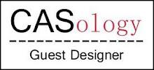 Guest designer #26