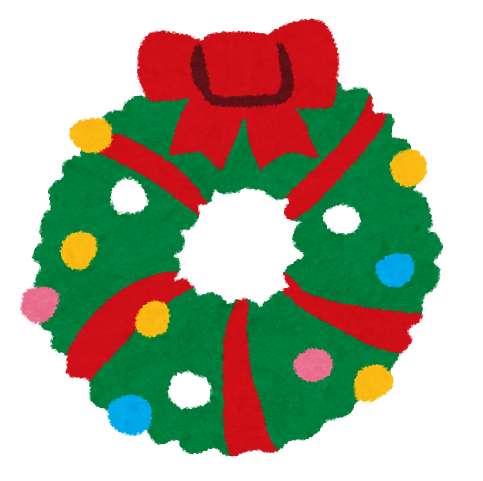 christmas_wreath.png (483×481)