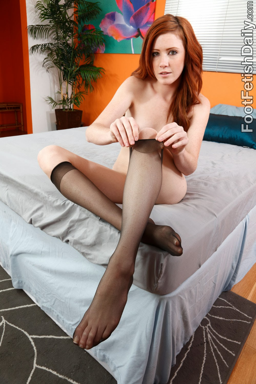 Teeny wenny mobil porn