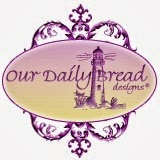 Our Dailybread