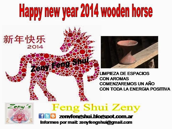 Cura Para Baño Feng Shui: ORIENTALES 3 OM: FENG SHUI CURAS: LIMPIEZA ENERGETICA SAHUMADO
