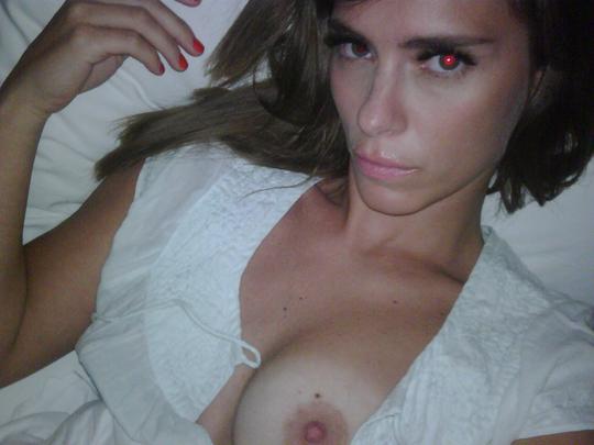 foto de famosas porno: