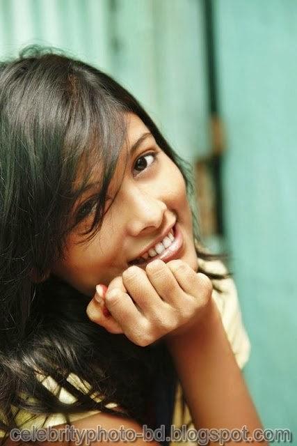 Mumtaheena+Toya+Bangladeshi+Model+and+TV+Actress+Biography+and+Photos010