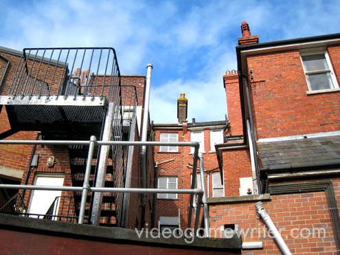 Brick Apartments3