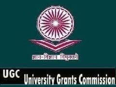 UGC Faculty Recharge Program 2013. University Grants Commission Faculty Recharge Program 2013 inviting teaching faculty to recruit professor, associate professor and assistant professor cadres.