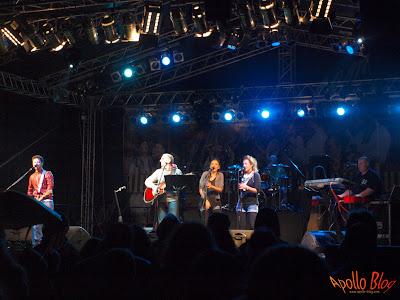 Concert Taxi la Rastolita