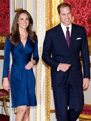 kate middleton sheer dress picture kate middleton fake pictures. kate middleton sheer dress